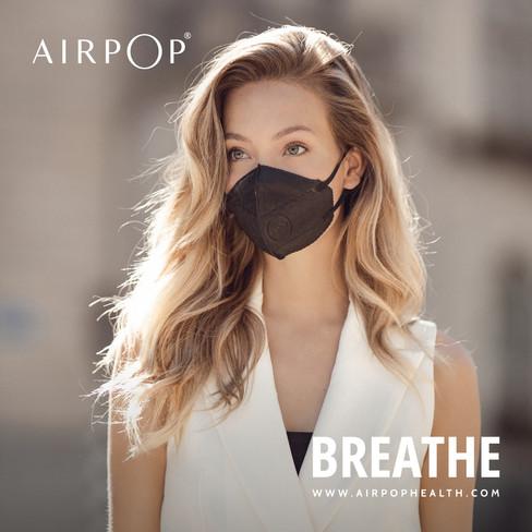 AIRPOP_2020_POCKET_Square_6.jpg