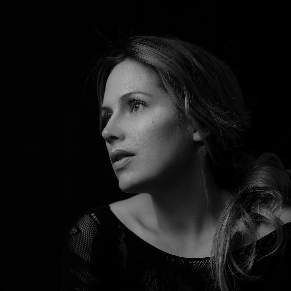 Ilena Ingwersen Photography ©