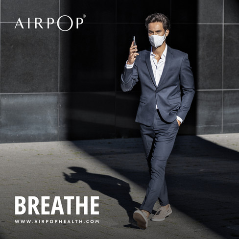 AIRPOP_2020_LIGHT_Square_2.jpg
