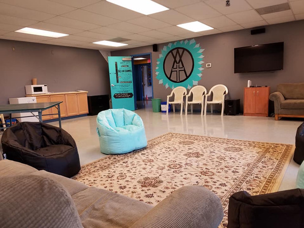 youth room.jpg