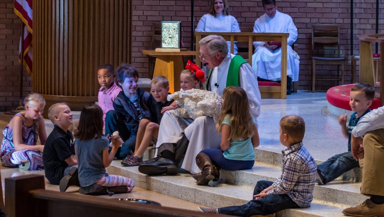 Pastor Mueller childrens message_edited.