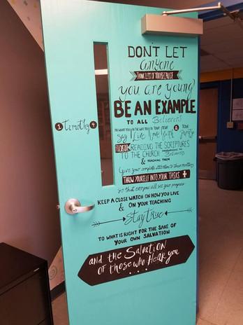 youth room door.jpg