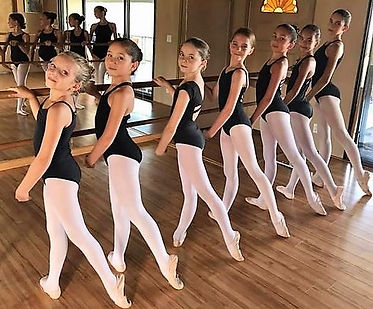 DonevaBallet girls at barre (2).jpg
