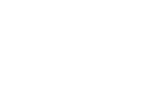 logo-arc2.png