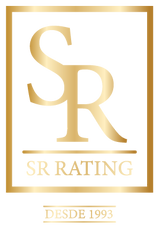logo-ouro.png