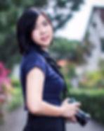 IMG_7032_edited_edited.jpg