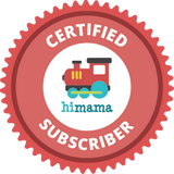subscriber_badge_red.png