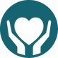 GroFlix Logo Icon.png