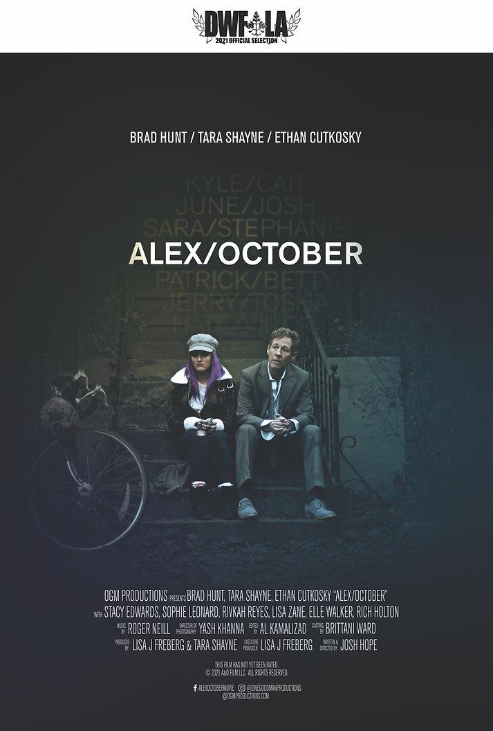 ALEX OCTOBER FINAL 8.1.21.OUTPUT CMYK- POSTER.jpg