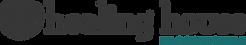 healing-house-logo (1).png