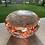 Thumbnail: Handcrafted Dragon Egg