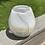 Thumbnail: Handblown Glass Vase