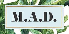 M.A.D. contact