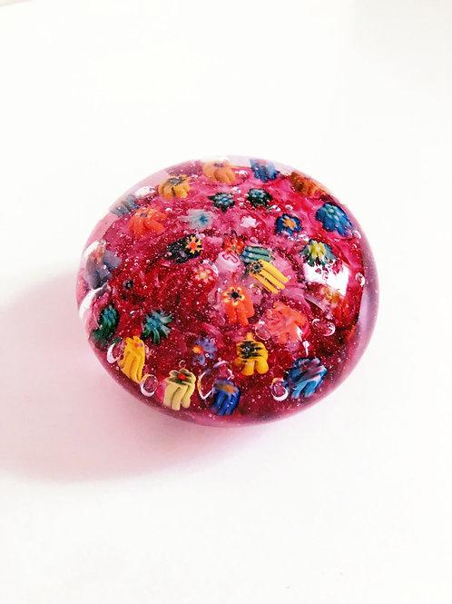 Dragon Egg/ custom order