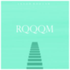 ROOOM Cover Art.jpg