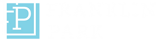 Franklin-Park-logo-white_edited.png
