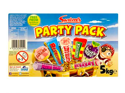 product-packaging-labels-4.png