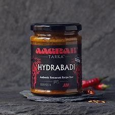 JH Davenport Label - Aagrah 2.jpg
