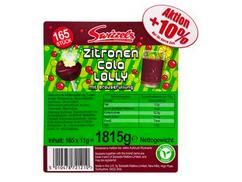 food ingredients labels 2.png