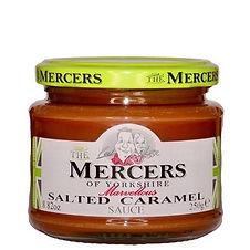 JH Davenport's Label - Mercers.jpg
