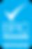 brc-logo (1).png