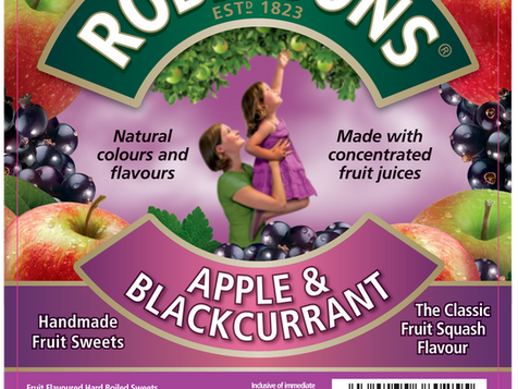 Robinsons Apple & Blackcurrant.png