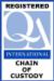 qa-logo (1).png