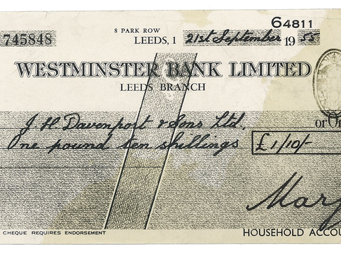 Queen-Mary-Cheque.png