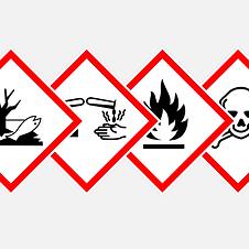 hazard label.png