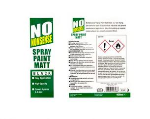 hazard-labels-2.png