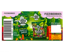 food ingredients labels 1.png