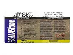 waterproof-labels-2.png
