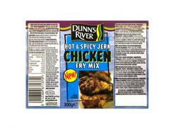 food ingredient labels 4.png
