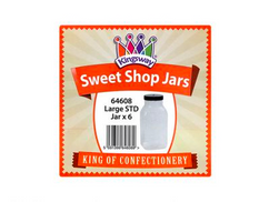 Price Tag Labels-3.png