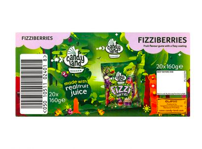 product-packaging-labels-2.png