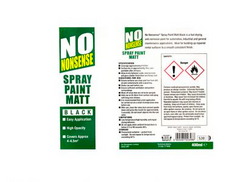 chemical-labels-1.png