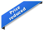 price-reduced-png-8-png-image-price-reduced-png-212_146.png