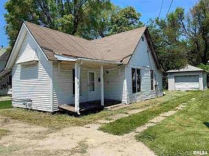 126 W Calhoun.jpg