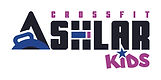 Crossfit Ashlar - Kids - Horizonal -2.jpg