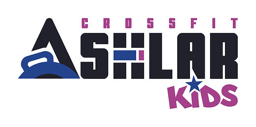 Crossfit Ashlar - Kids - Horizonal -2.jp