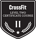 CF-level-2-Crossfit-certification_edited.png
