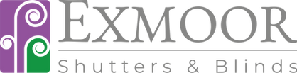 Exmoor_Shutters_Logo_PNG.png