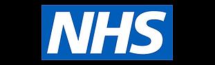640px-NHS-Logo.png