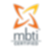 MBTI_Certified_logo_English_edited_edite