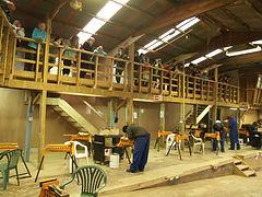 Whakaraupo Phil photos 290.jpg