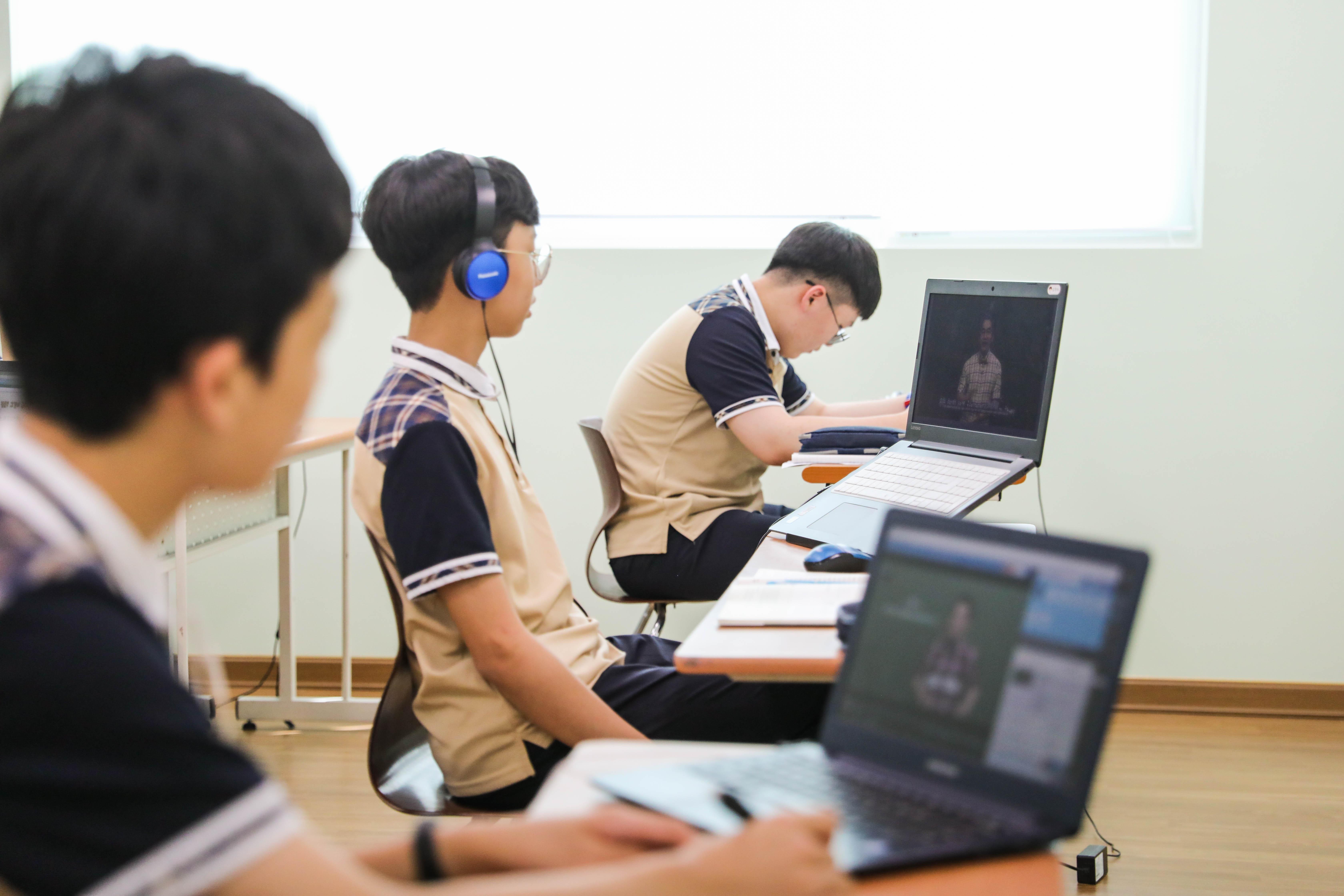 유니스 학생들-6