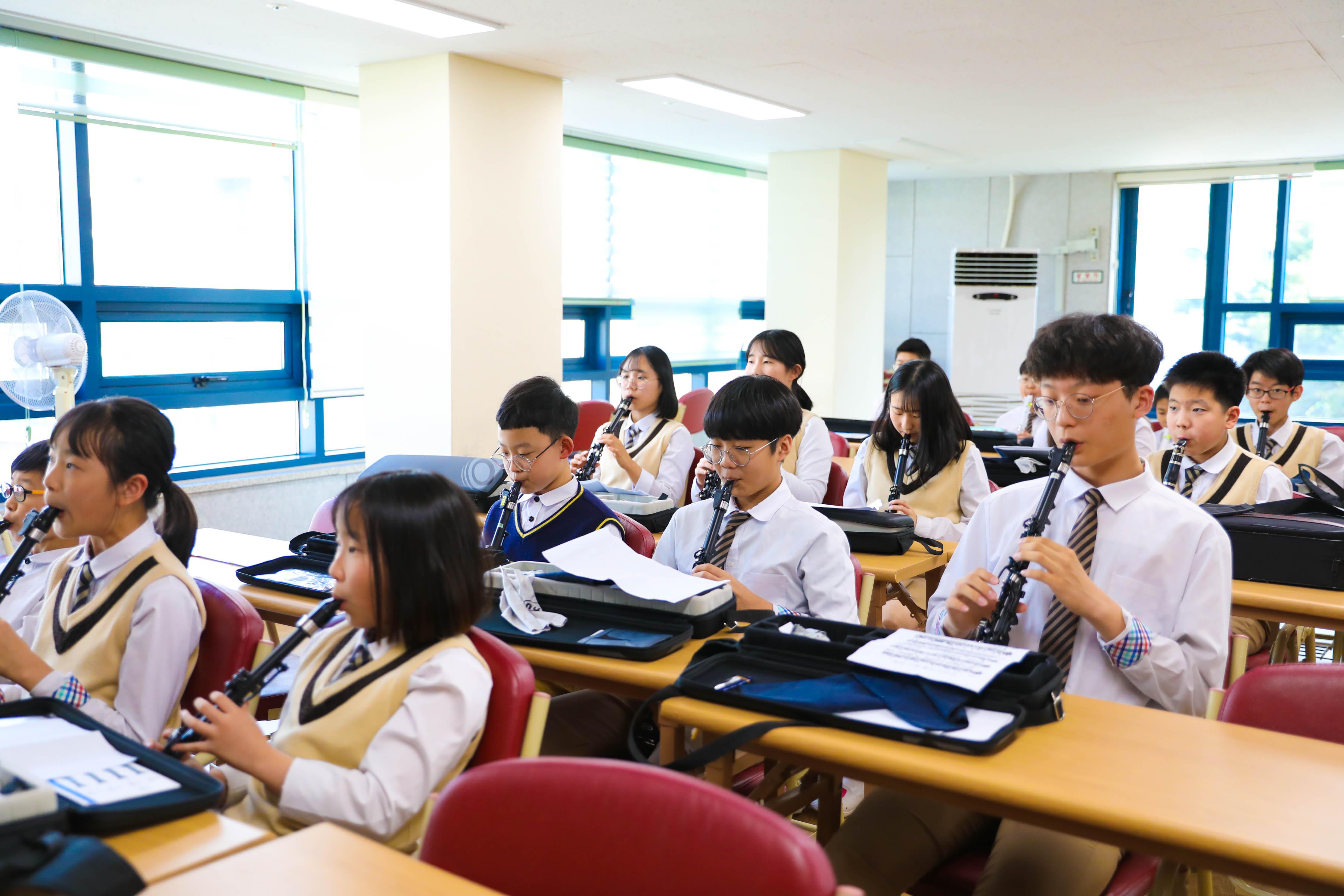 유니스 학생들-21