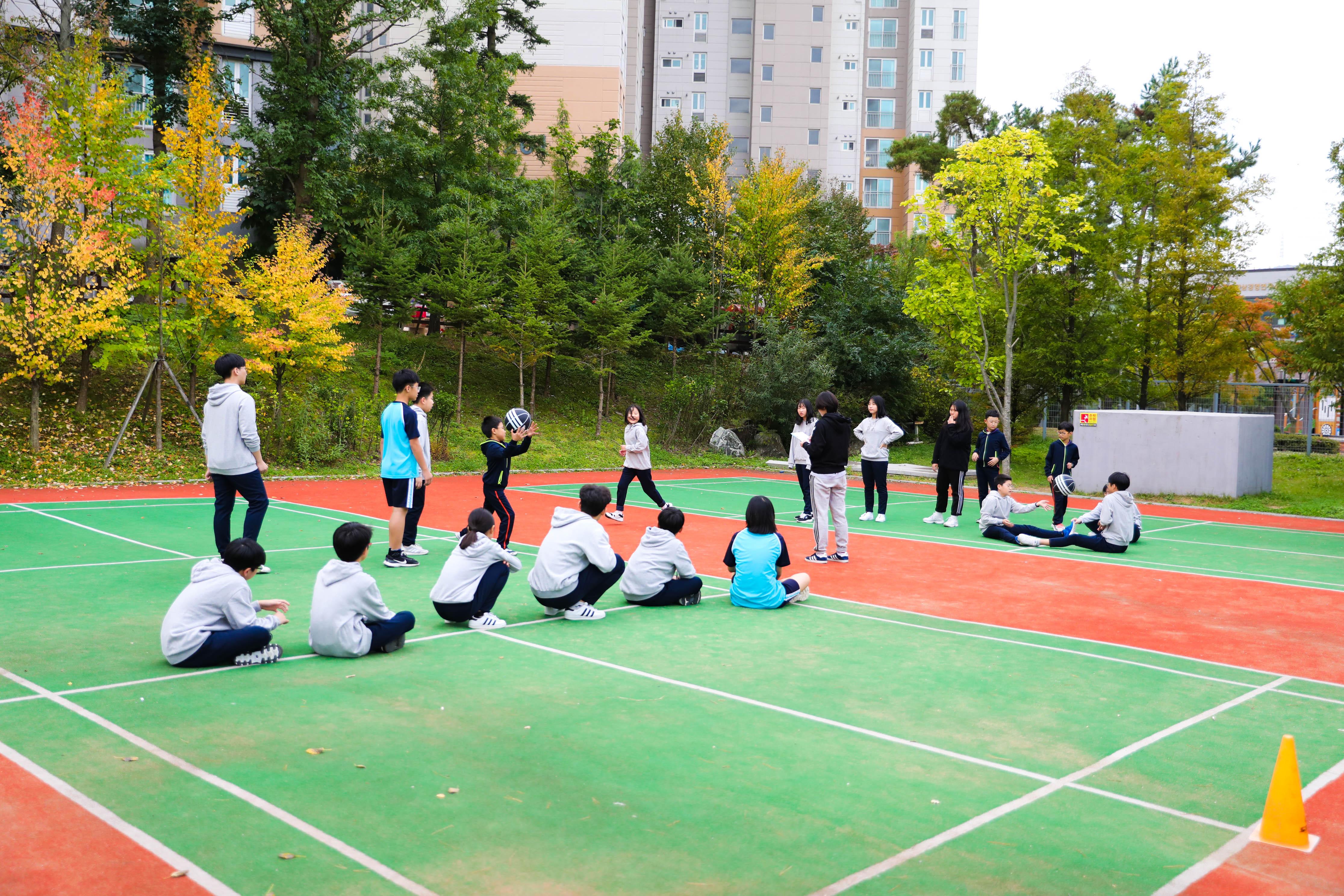 유니스 학생들-18