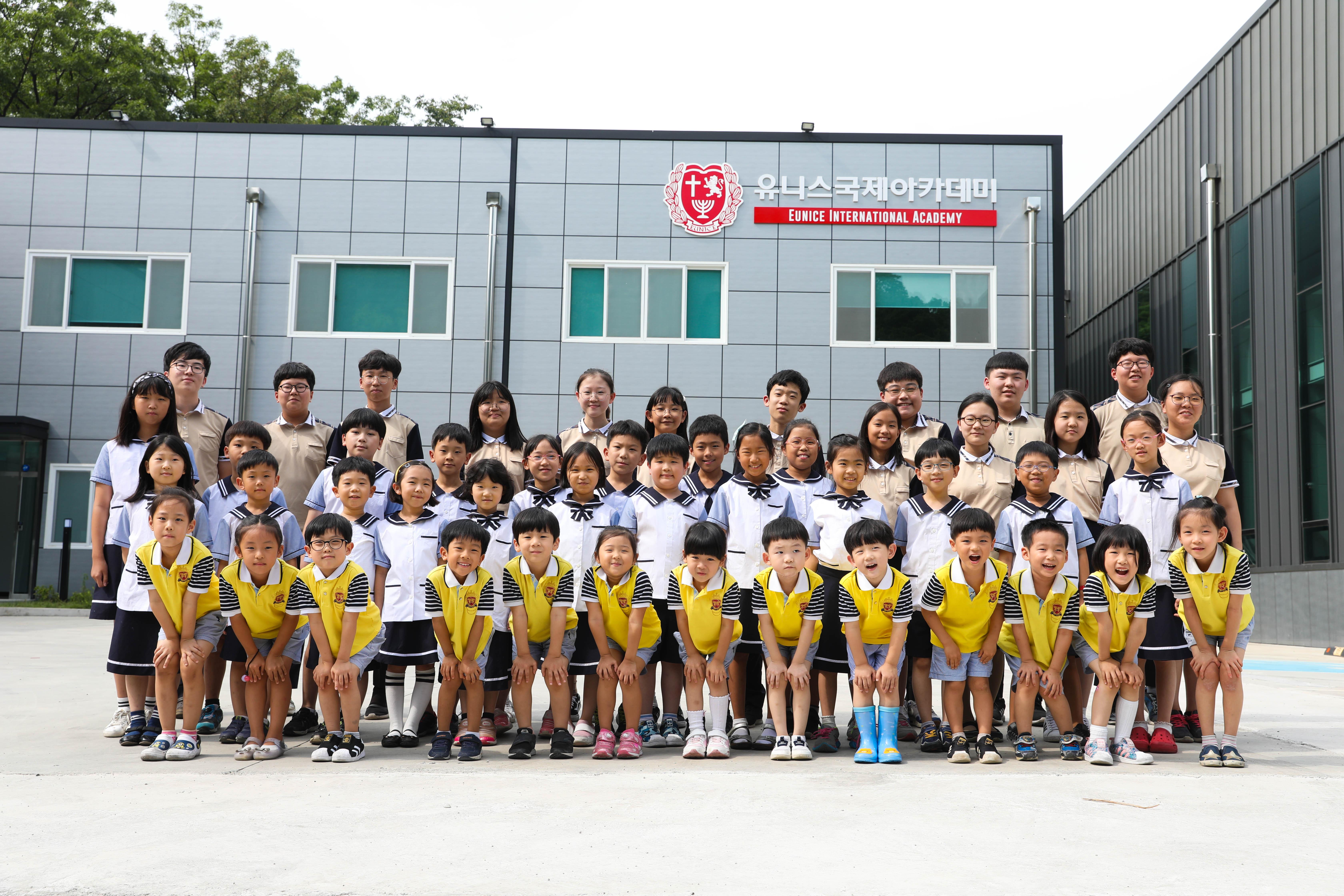 유니스 학생들-7