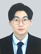 대구 체육교사-채현수_edited_edited.jpg